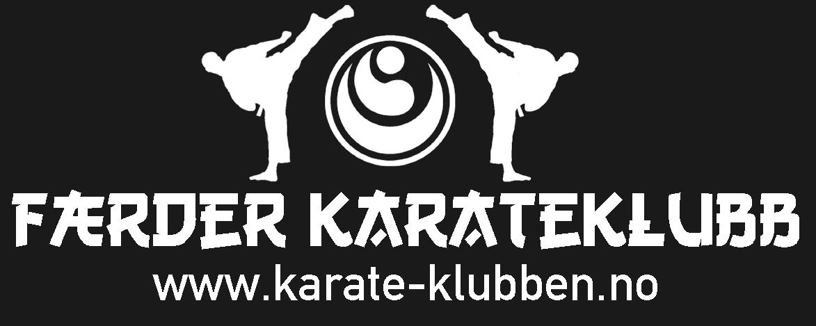 Færder Karateklubb